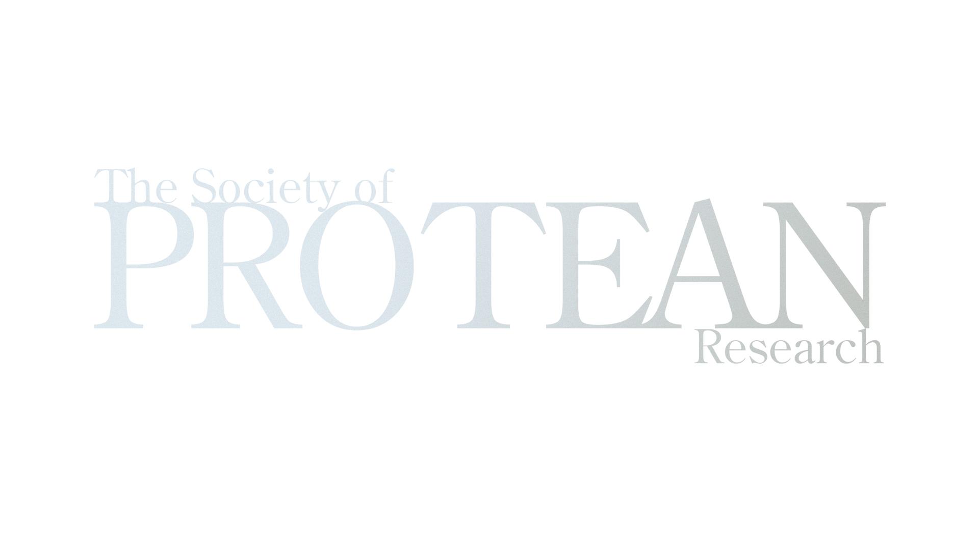 プロティアン研究会メインイメージ1 the society of protean research